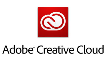 Adobe Creative CloudのCreative