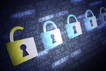常時SSL(HTTPS)化のメリット・デメリット