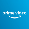 Amazon fire HDでプライムビデオのOn Deckを無効にする方法