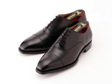 SCOTCH GRAIN(スコッチグレイン)の靴修理専門。匠ジャパンの神対応