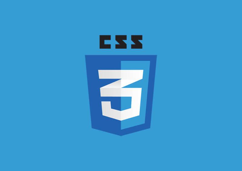 CSSでスクロールさせたいけど、スクロールバーを非表示(隠す)にする方法