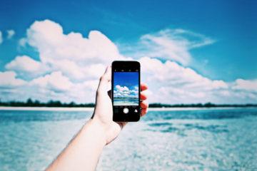海外でネットするにはレンタルWiFiより現地SIMの方が良い理由