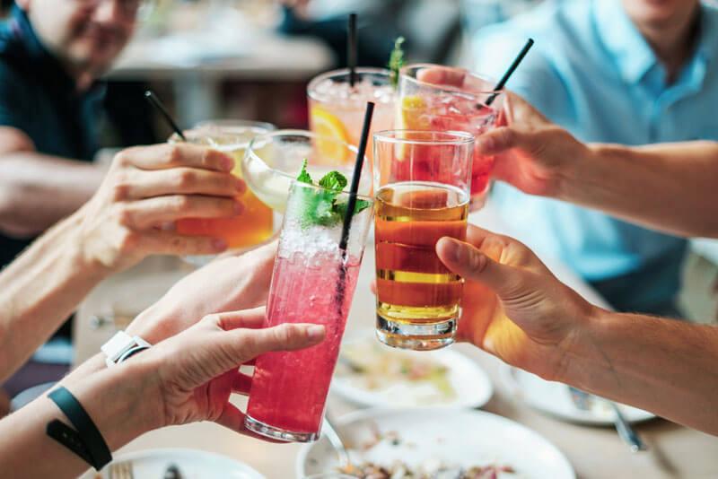 飲み会の幹事を失敗しない11つのコツ。忘年会・新年会の幹事は怖くない