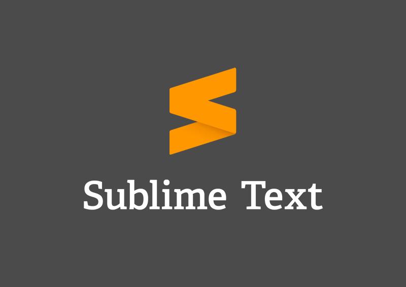 SublimeTextでのソース検索・一括置換・フォルダ内一括置換のやり方