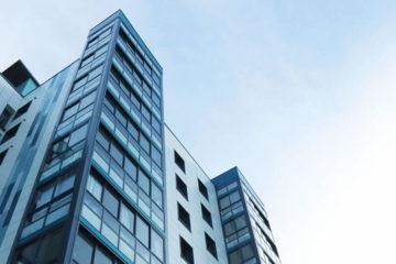 白色申告の確定申告書類の作成方法と税務署へ直接提出する方法