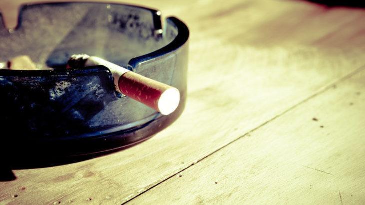 たばこは絶対やめた方が良い理由と吸うことによるデメリット。メリットなんて1つもない。