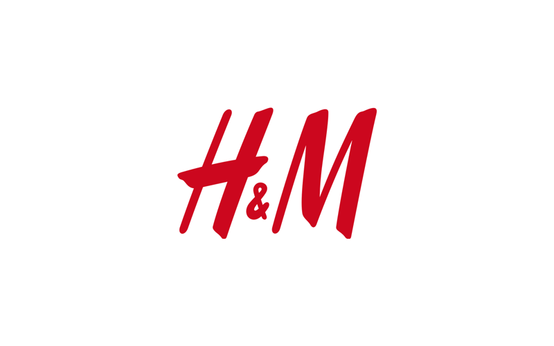 H&Mの服は店舗で買うよりネット通販(オンラインストア)で買ったほうが安い