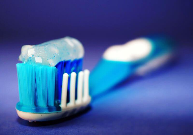 歯が白くなるおすすめの市販のホワイトニング歯磨き粉