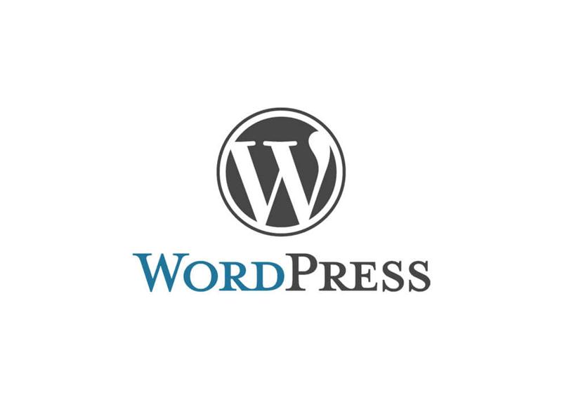 WordPressのパーマリンクの設定方法。パーマリンクを設定してSEO対策