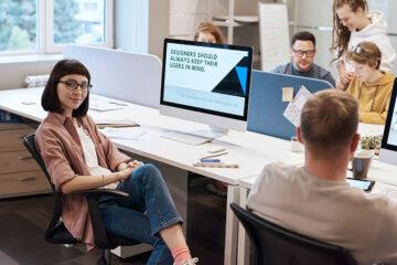 未経験からWebデザイナーに就職・転職する方法