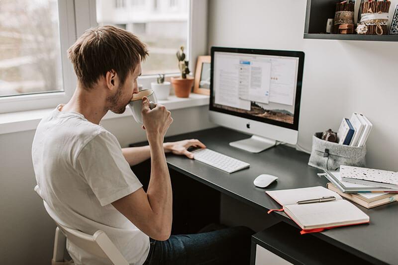 リモートワーク・在宅勤務で最低限必要なオンラインツール、あると便利なオンラインツール。